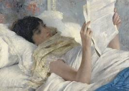 15ef5-bed