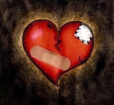 7c37e-heart