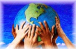 97d97-world-day-for-cultural-diversity