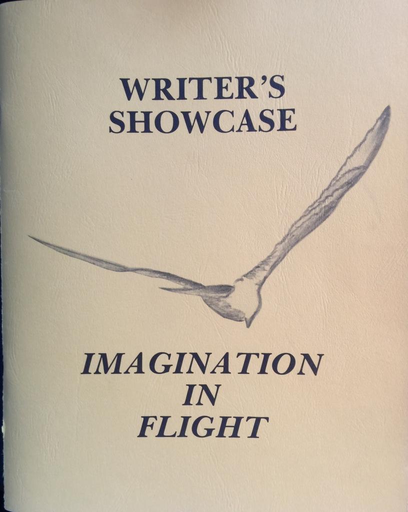 Harris Witer's Showcase 1983