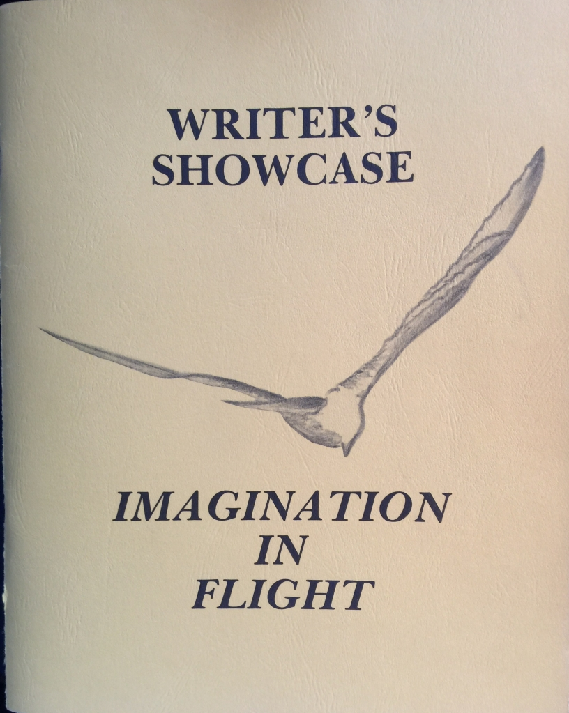 Harris Witer's Showcase 1983